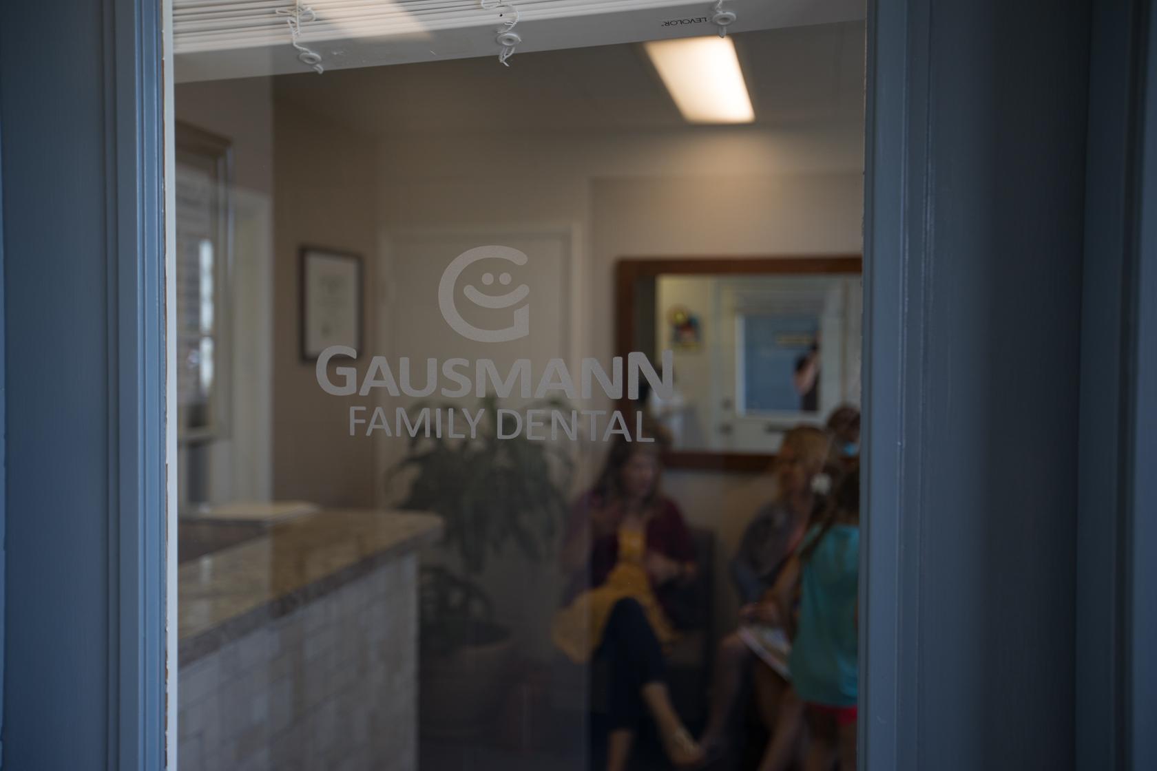 Guasmann-2966.jpg