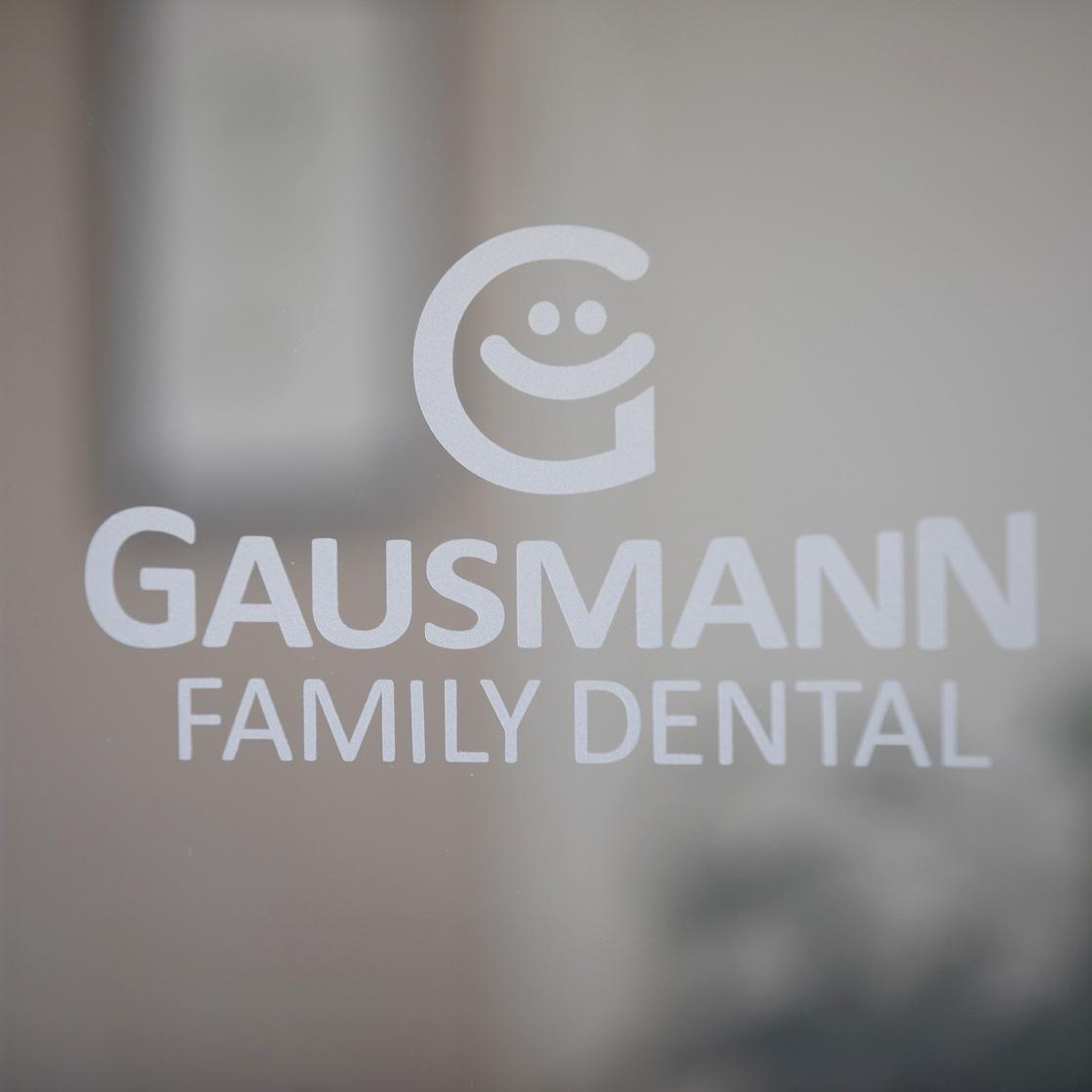 Guasmann-2973.jpg