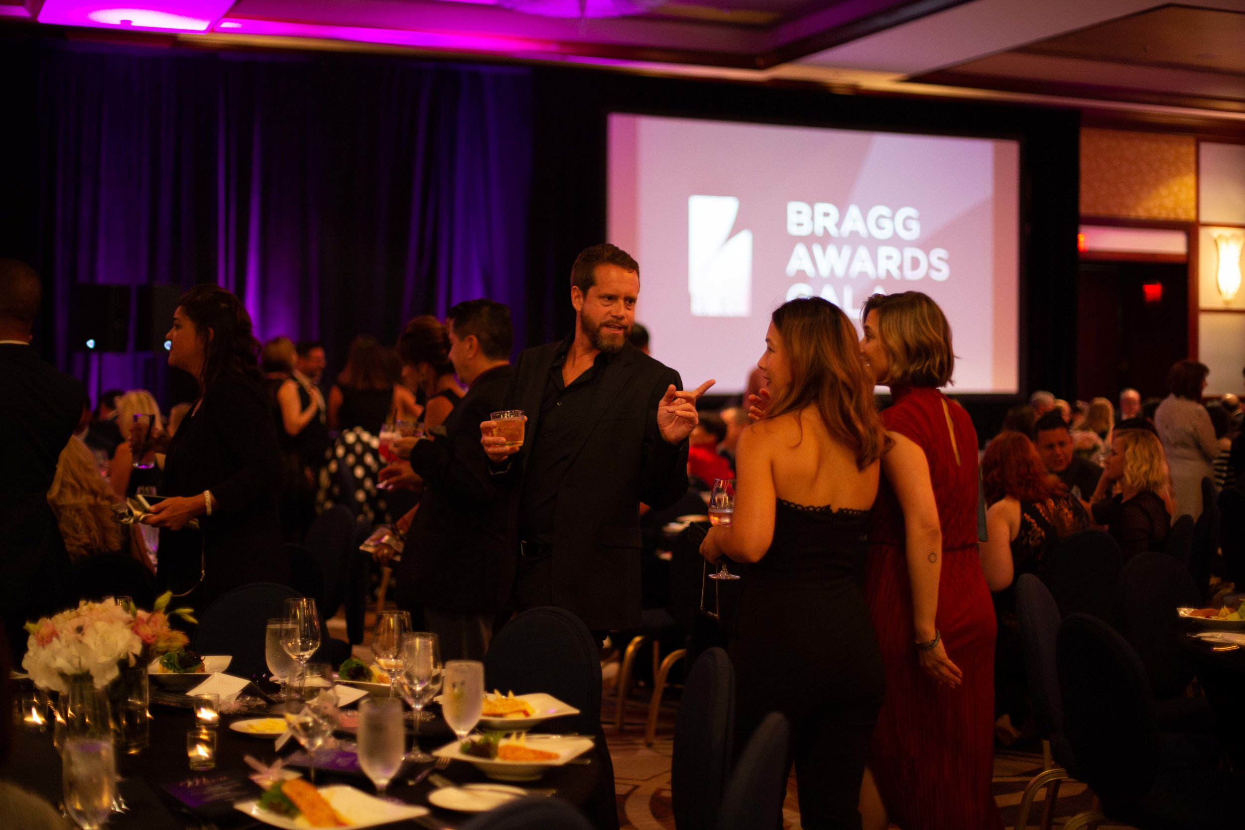 Bragg-Awards-2018-2-10.jpg
