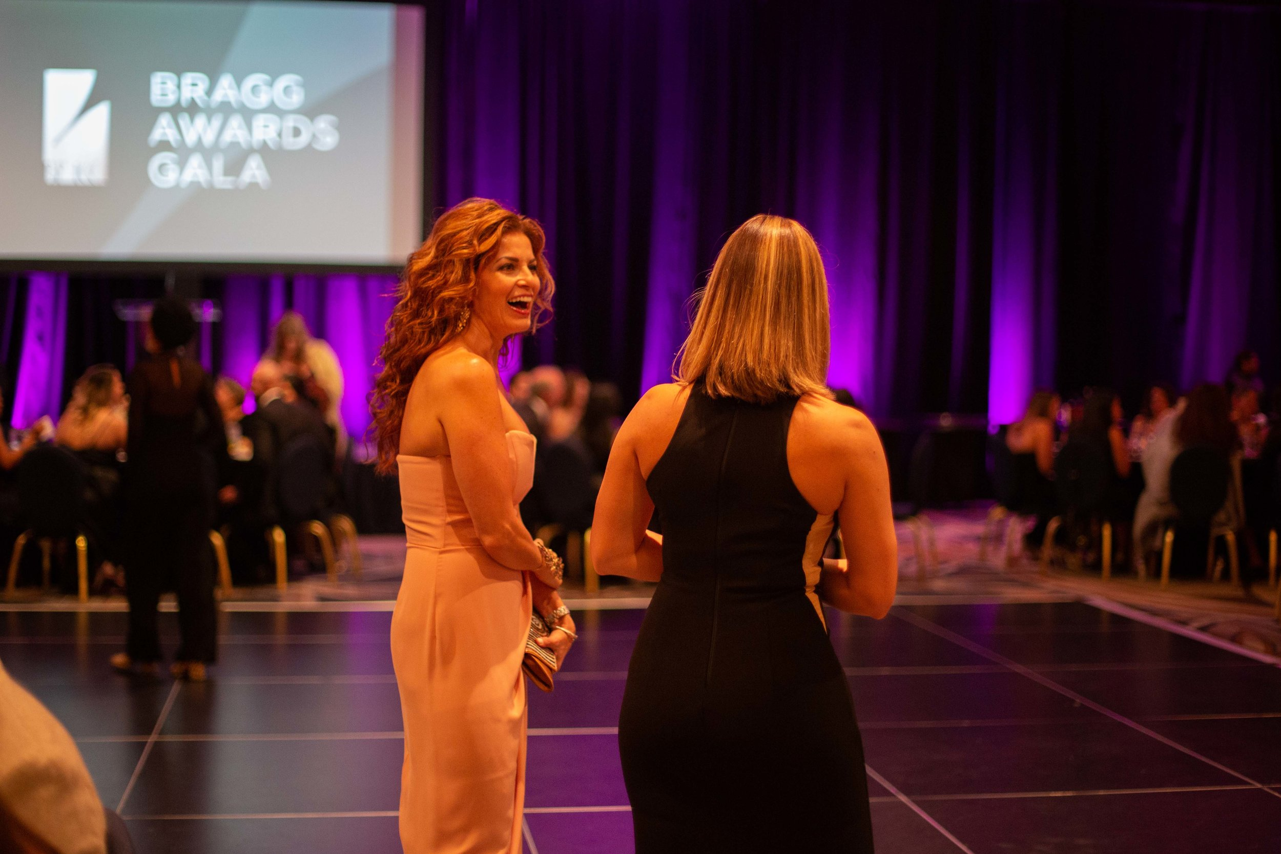 Bragg-Awards-2018-2-13.jpg