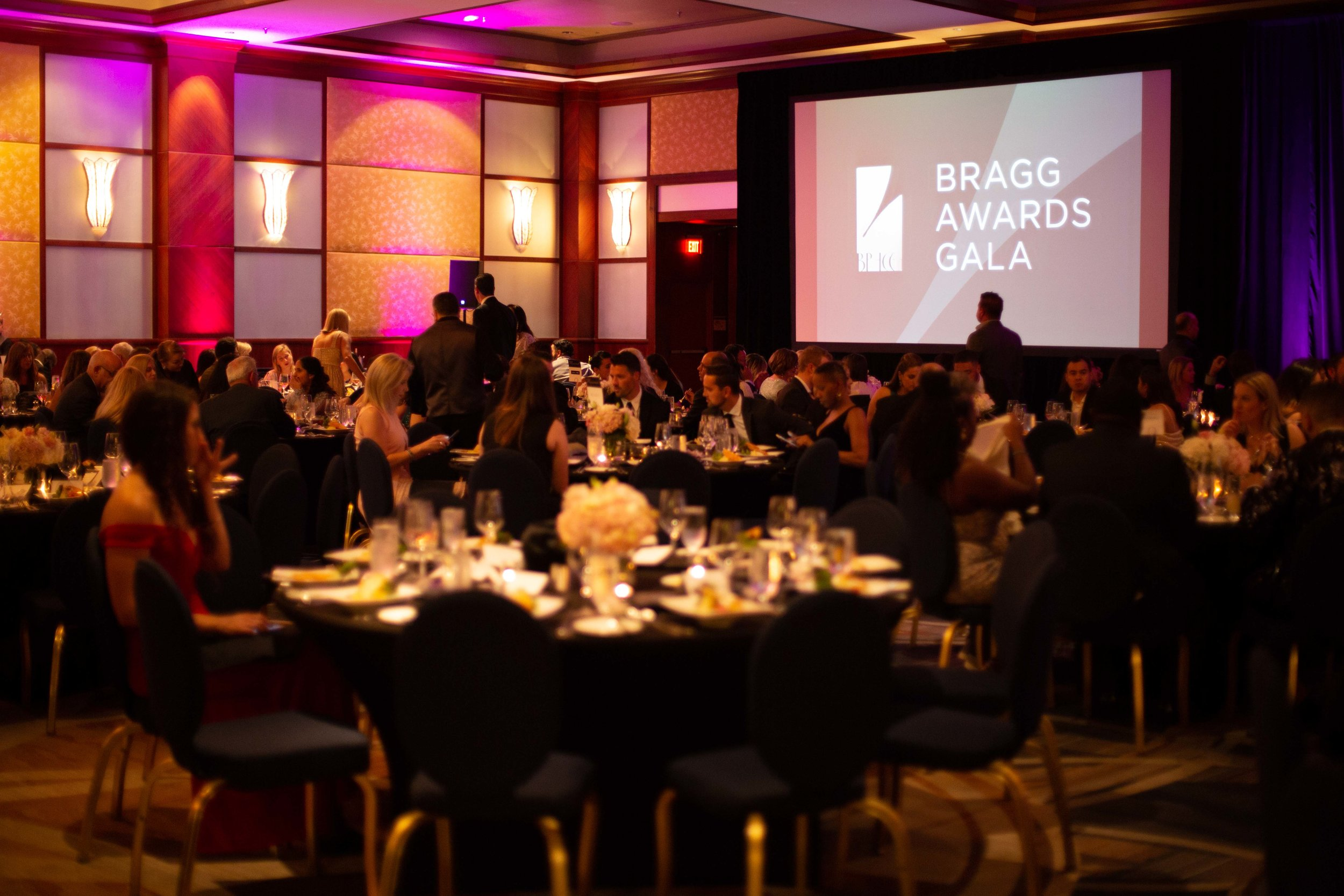 Bragg-Awards-2018-2-12.jpg