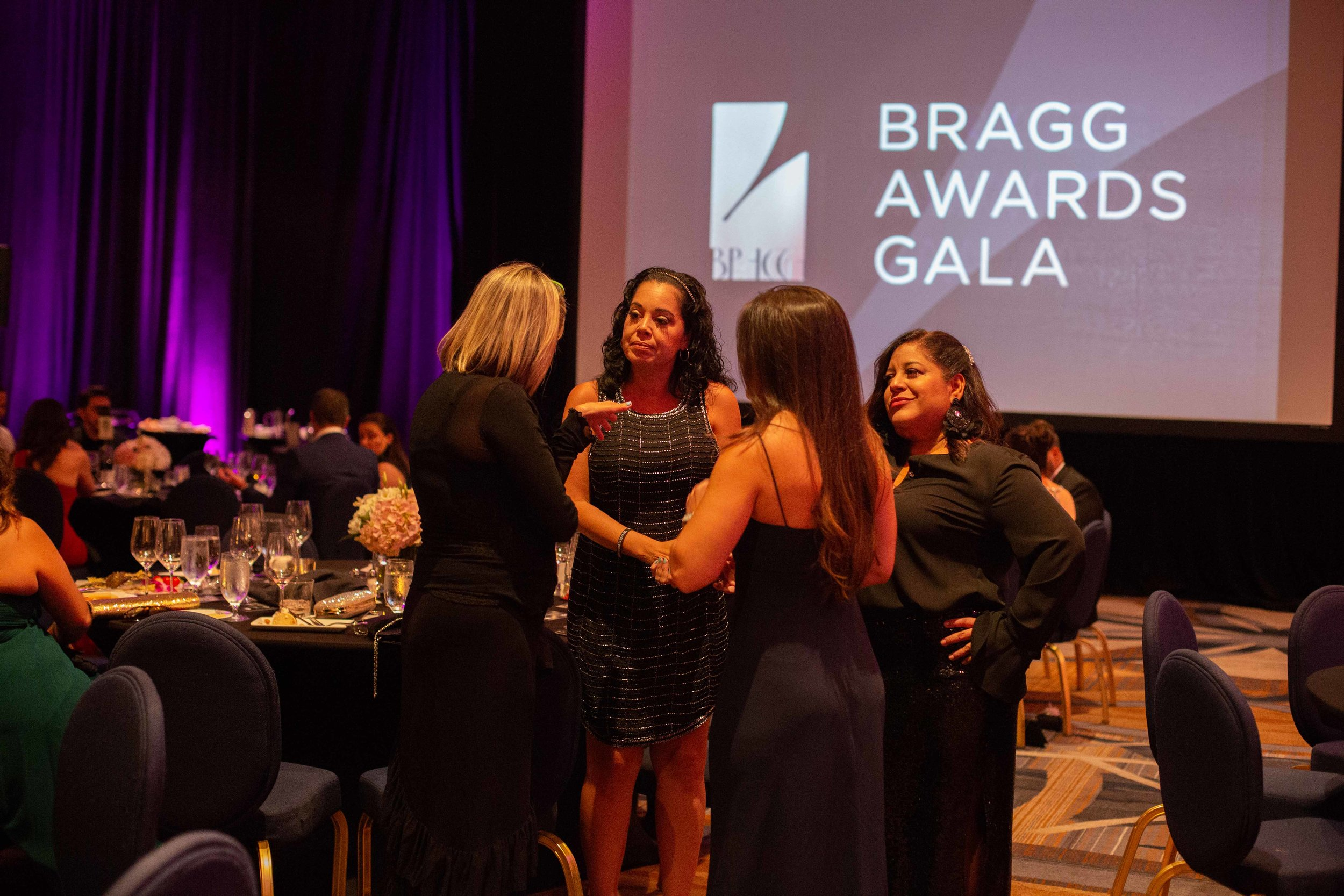 Bragg-Awards-2018-2-36.jpg