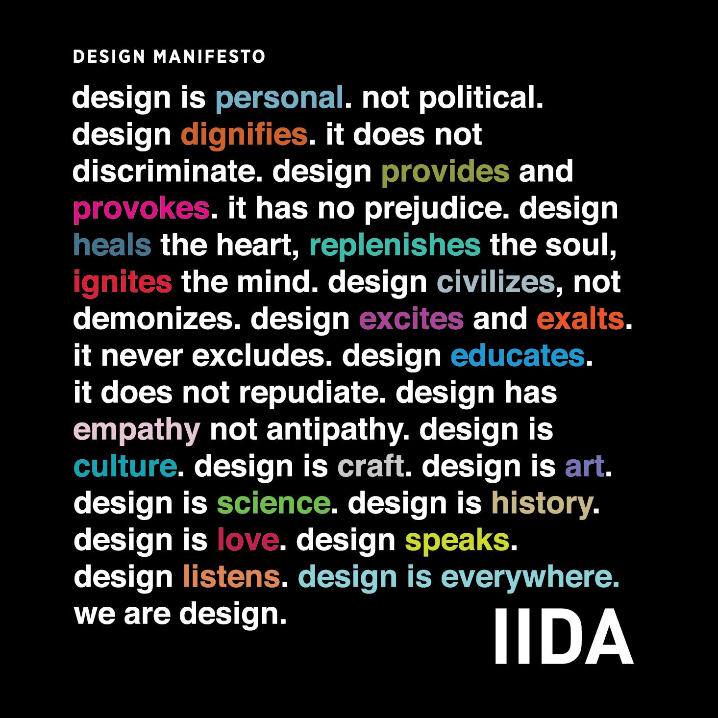 IIDA-manifesto-01.jpg