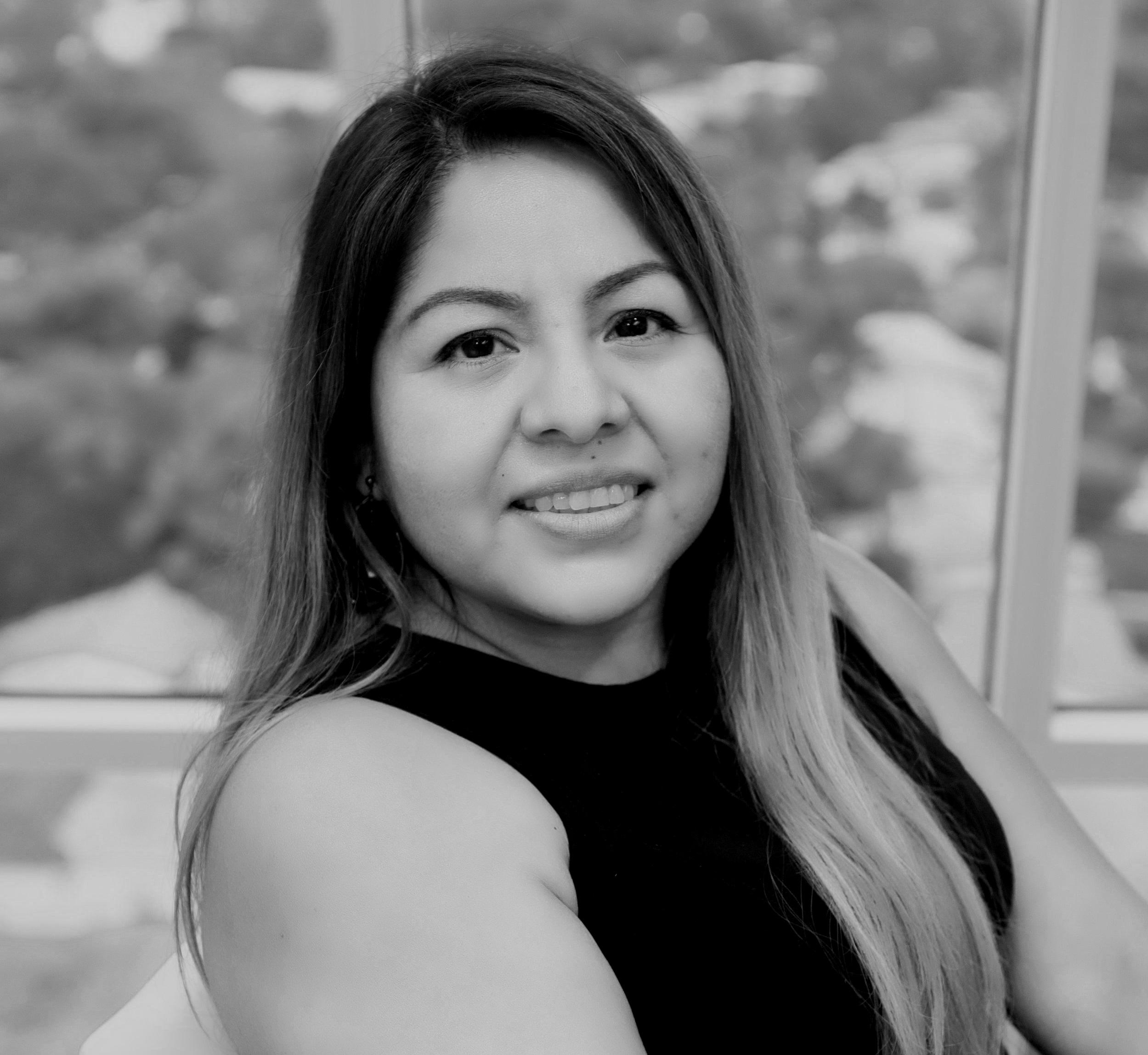 Director of Sponsorship   Marjorie Nicho, CI GROUP  IIDA Industry