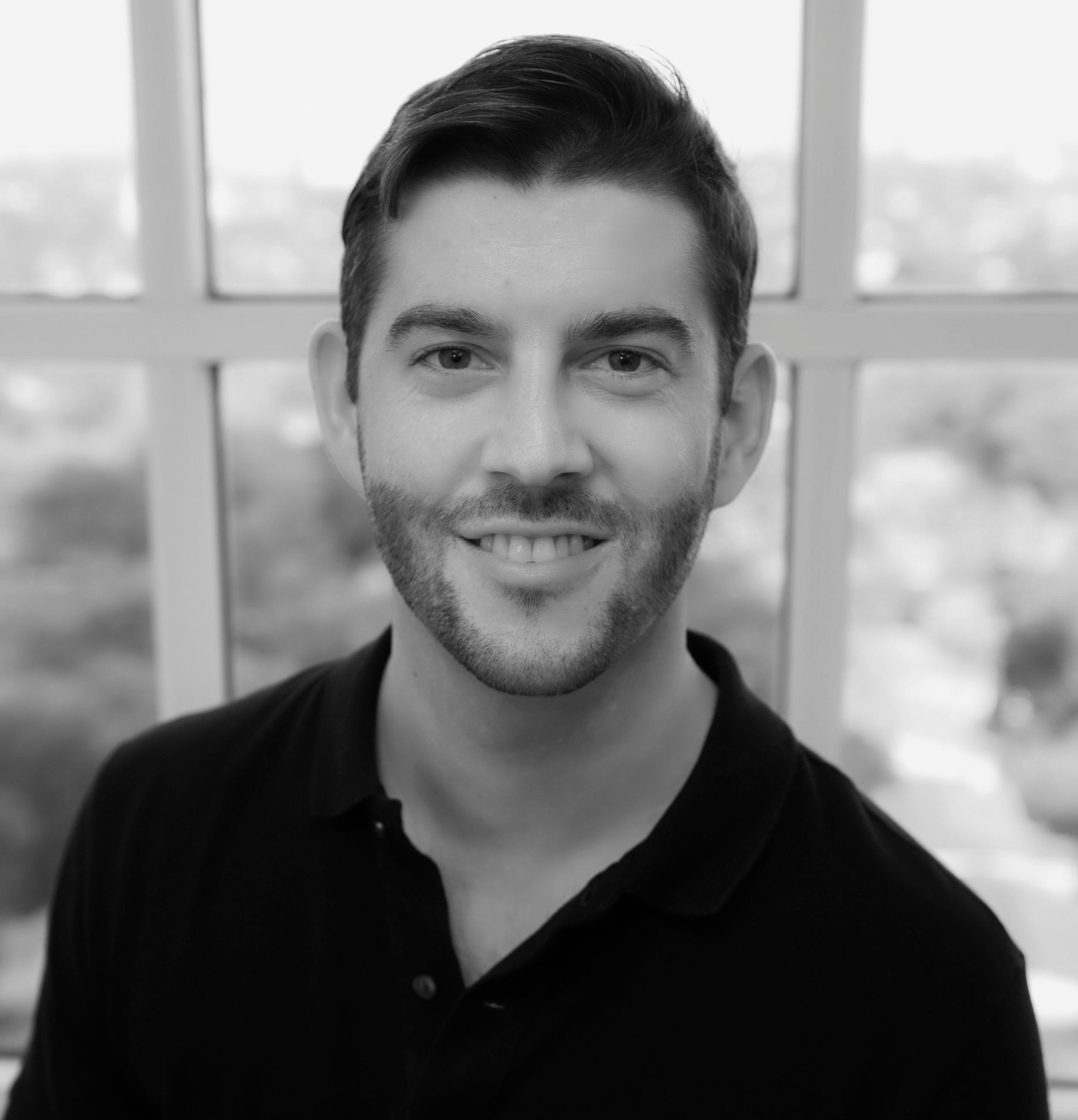 Director of MEETups   Sean Rudin, CBI-SE  IIDA Industry