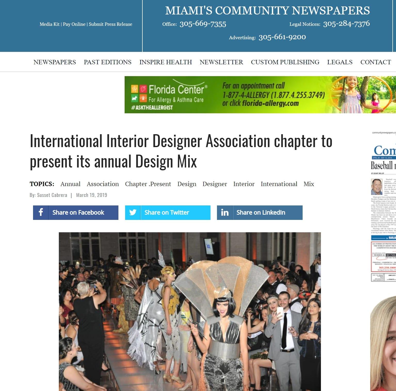 MIAMI NEWSPAPERS.jpg