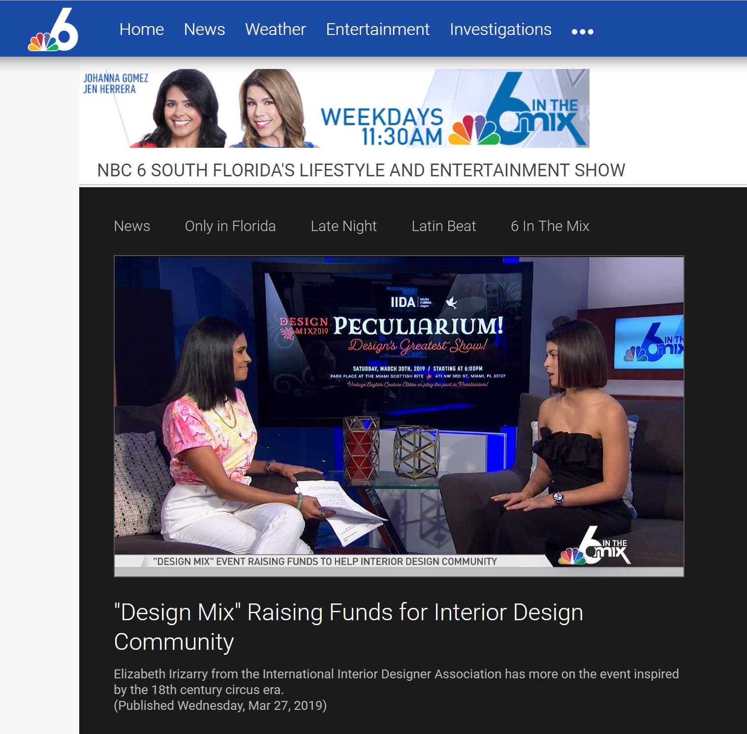 NBC 6 IN THE MIX.jpg