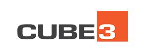 CUBE 22.jpg