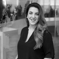 VP Sponsorship   Romina Vignolo, Starbucks  IIDA Associate