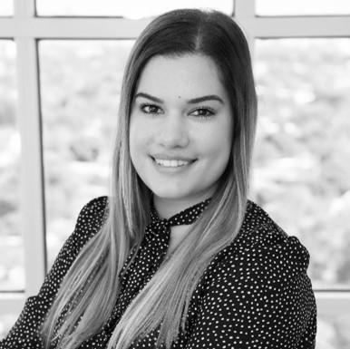 Director of Communications   Maria Sanchez, Gresham Smith  IIDA Associate