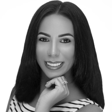 Director of Events   Janelle Arauz, Maharam  IIDA Industry