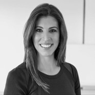 Director of Philanthropy   Ileana Pradere, Pradere Office  IIDA Industry