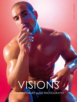 Visions_Cover-w.jpg