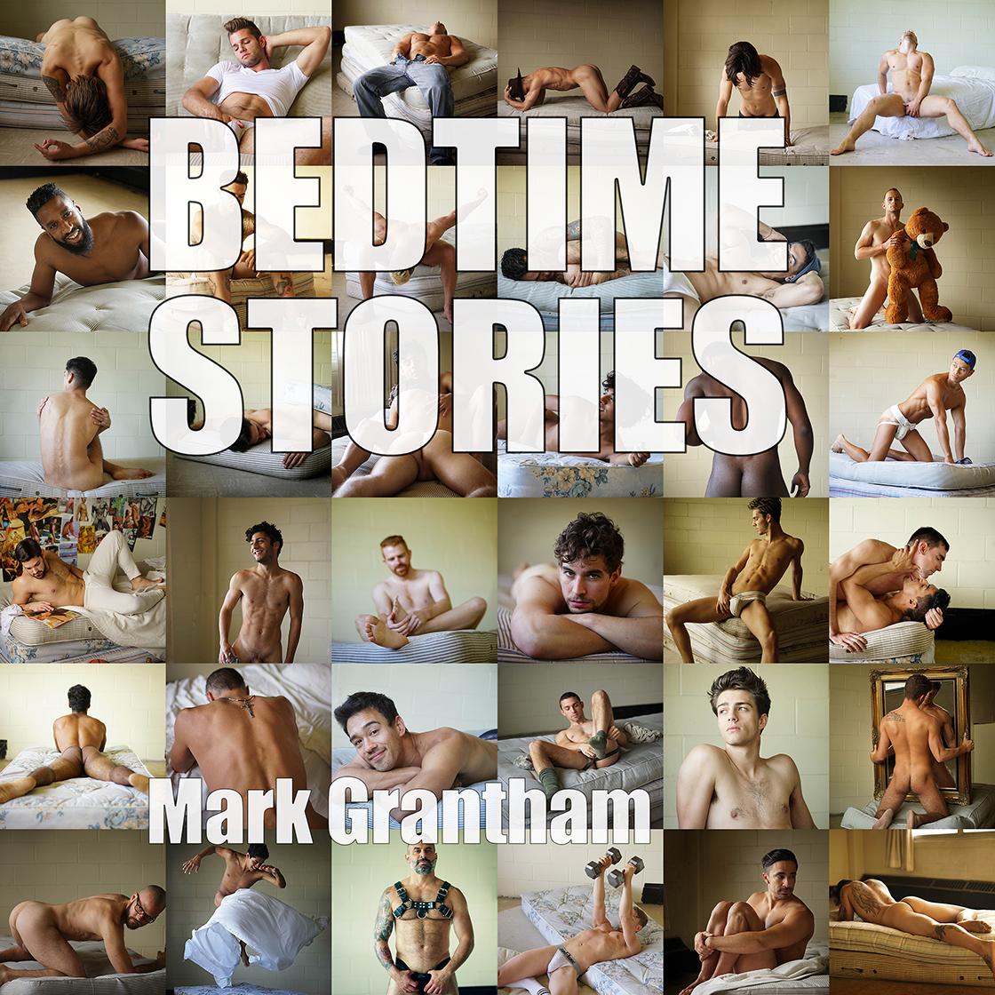 BedtimeStoriesCoverArt.jpg