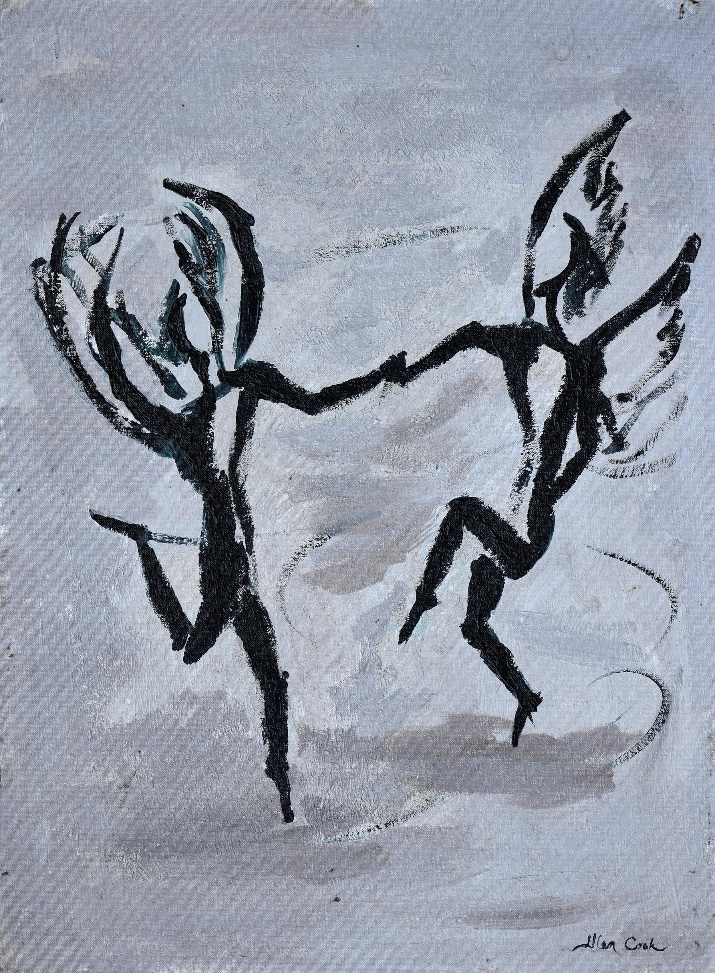 Creation Dance 1983.jpg