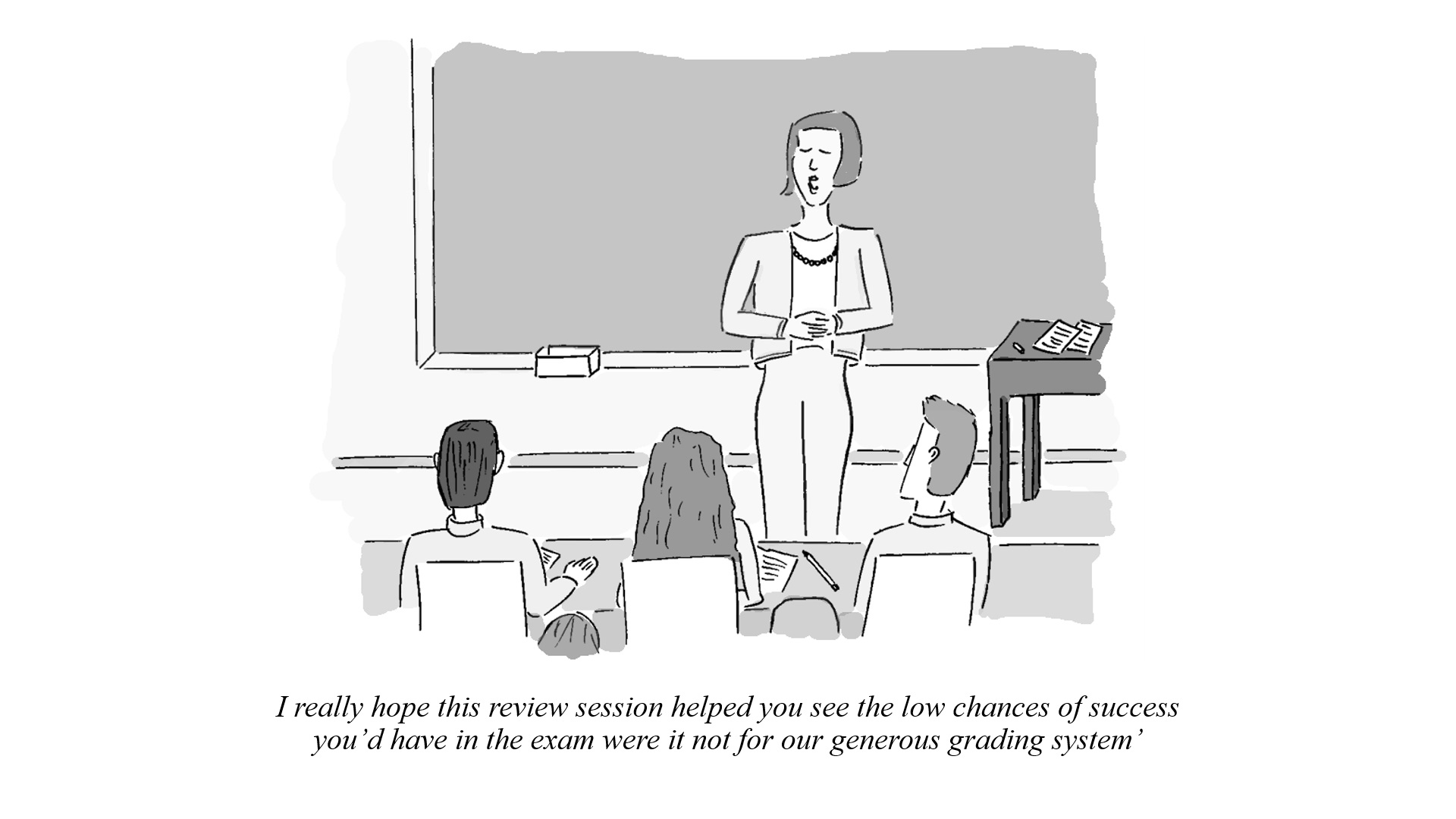 SIPA Cartoon 12072018 Review Session.jpg