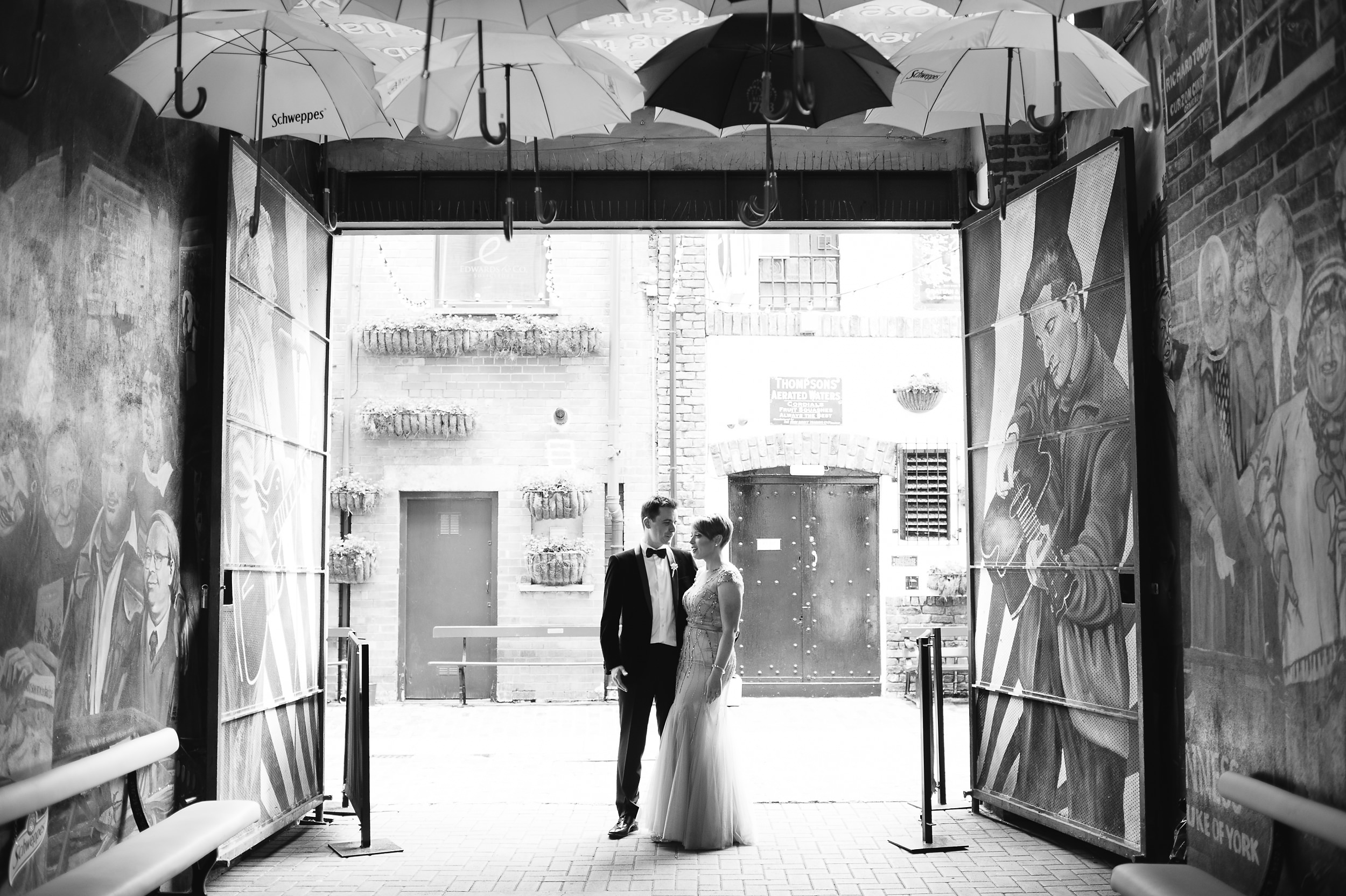 Cathedral-Quarter-Wedding-Belfast.jpg