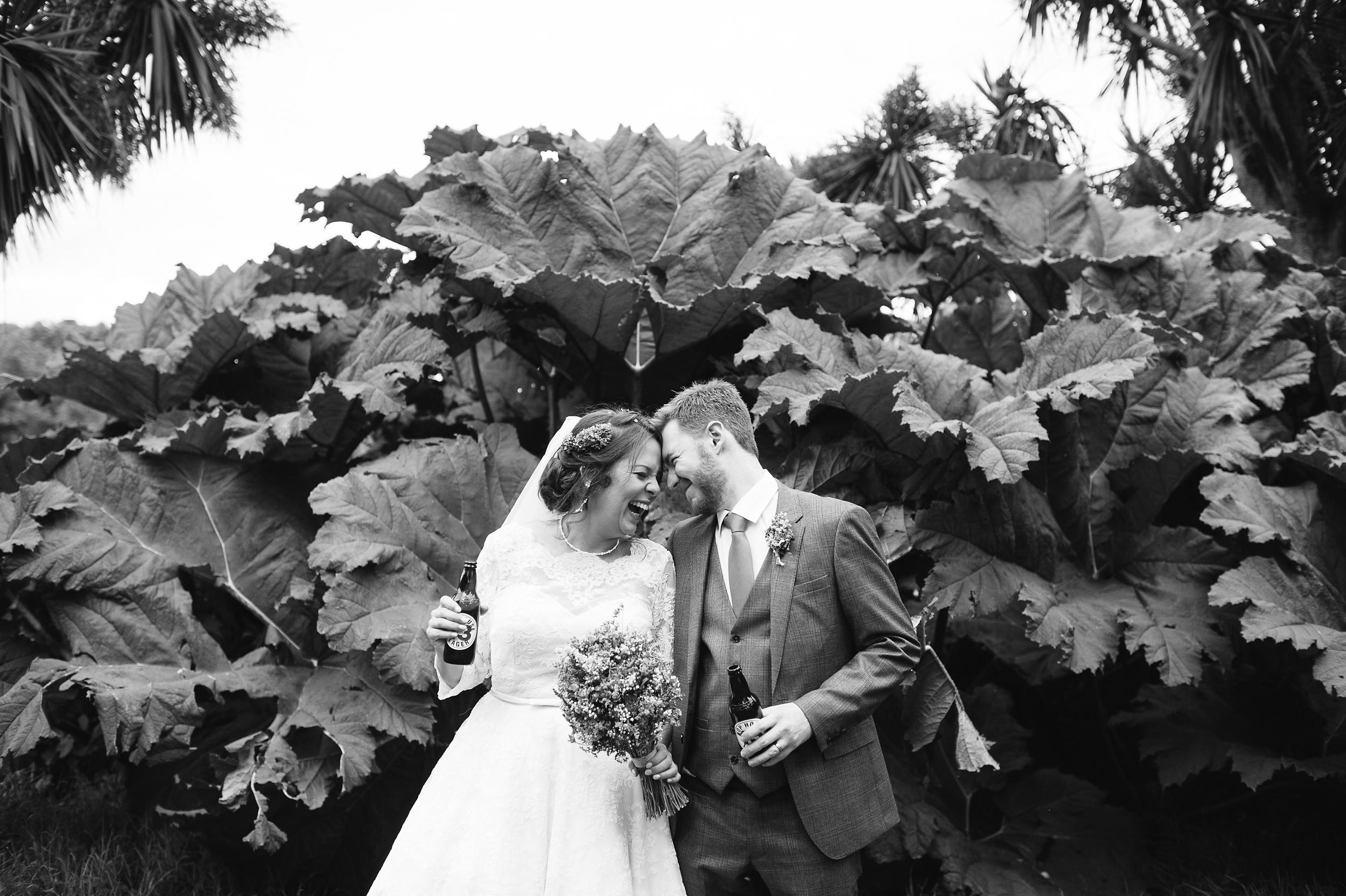 Castle-Ward-Wedding.jpg