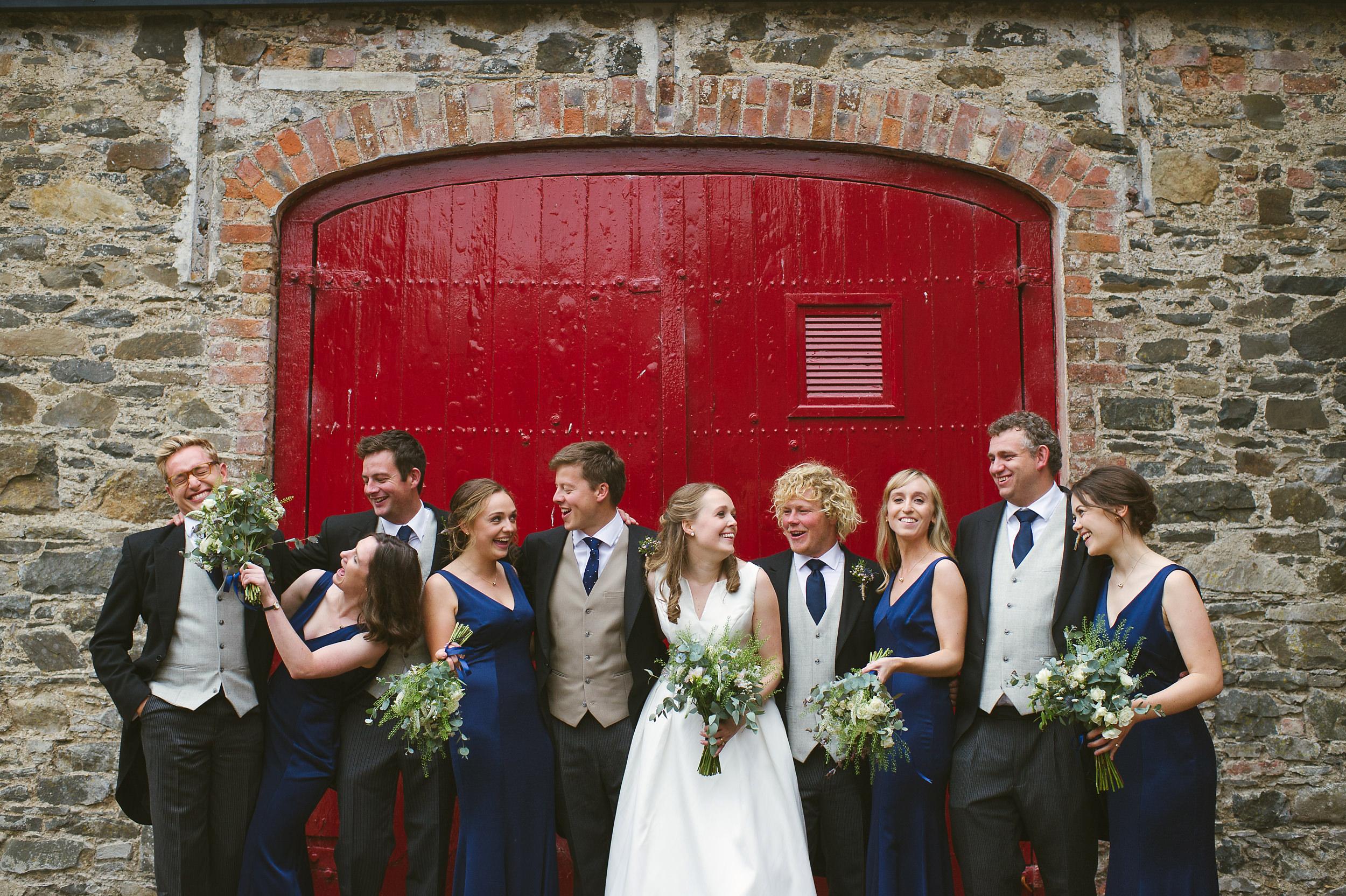 Larchfield-Estate-Wedding.jpg