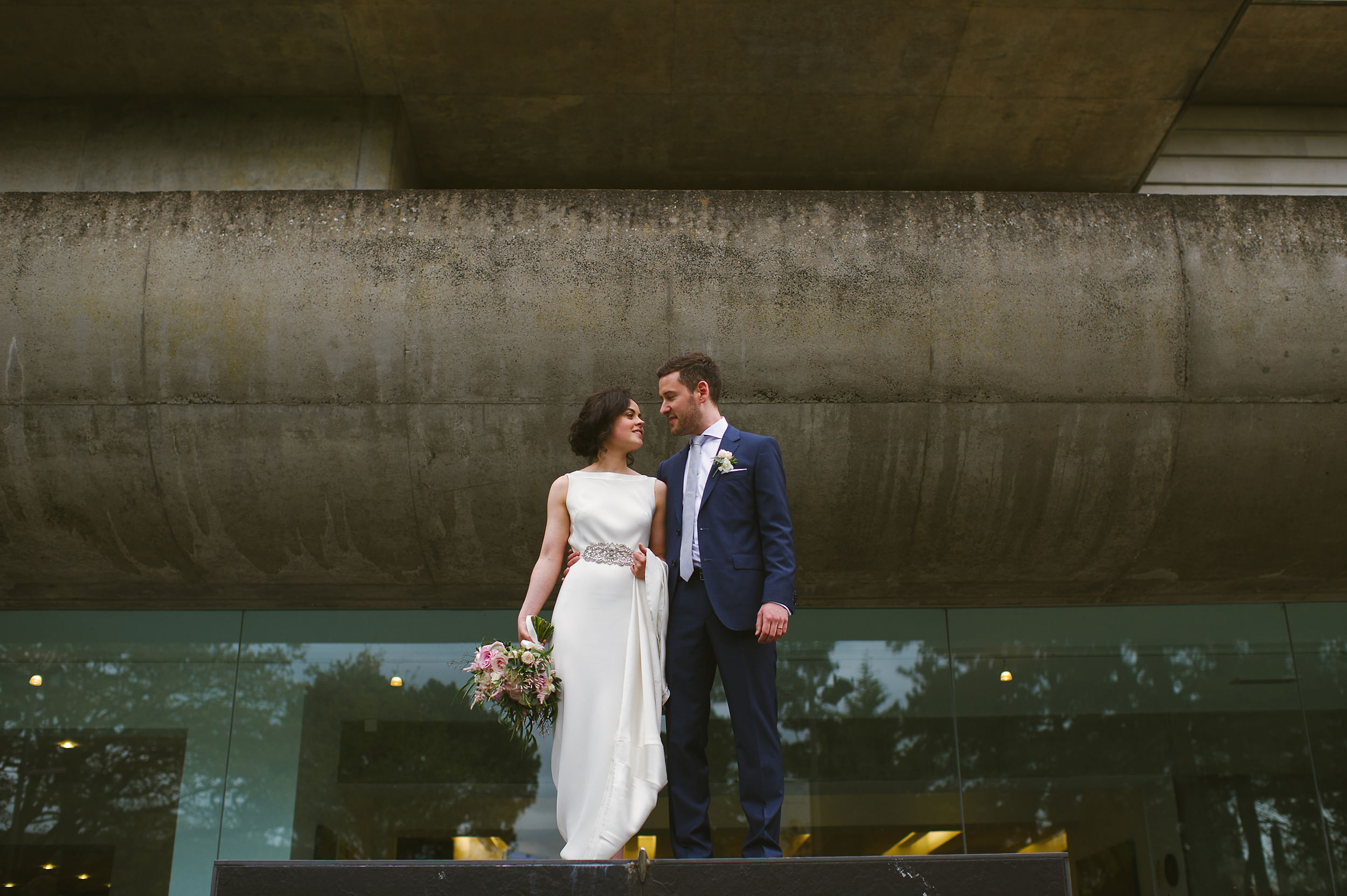 Ulster_Museum-Wedding.jpg