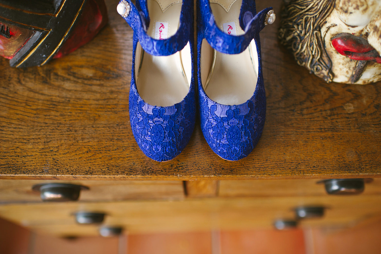 Castle-Ward-Wedding-003.JPG
