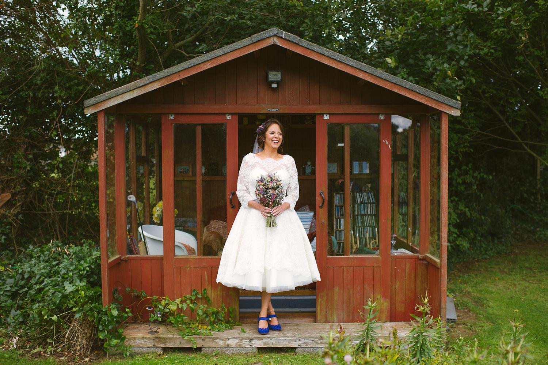 Castle-Ward-Wedding-027.JPG