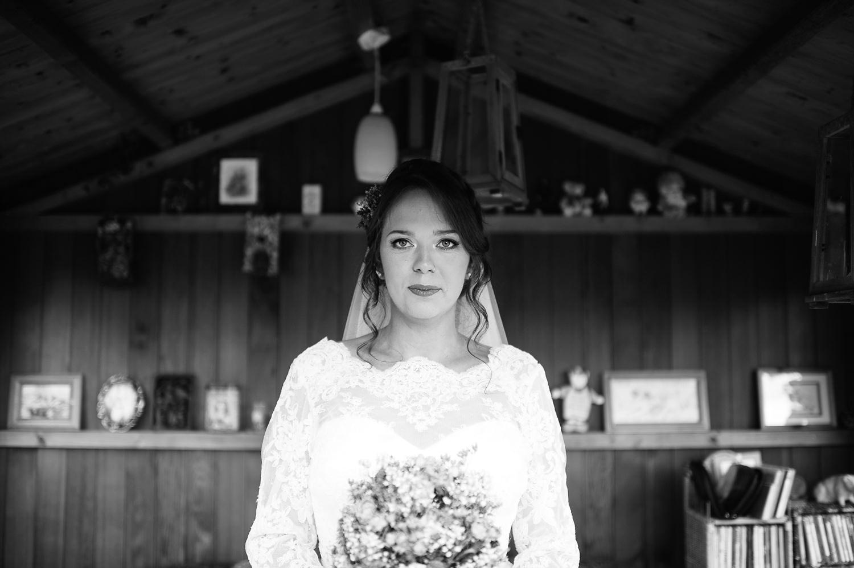 Castle-Ward-Wedding-029.JPG