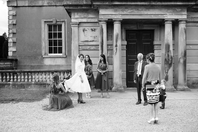 Castle-Ward-Wedding-039.JPG