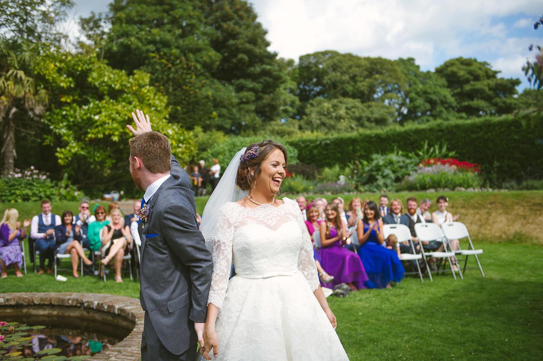 Castle-Ward-Wedding-043.JPG