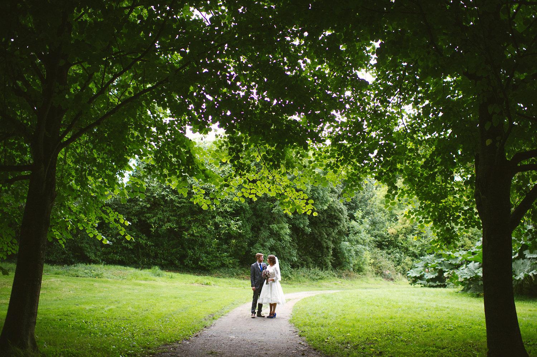 Castle-Ward-Wedding-051.JPG