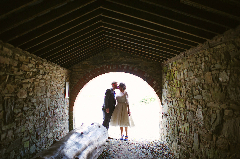 Castle-Ward-Wedding-056.JPG