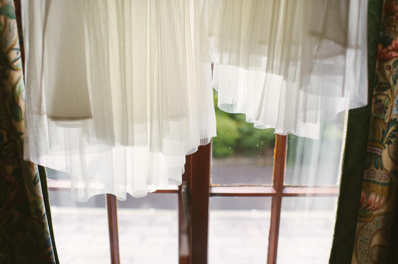 Alternative-Wedding-Photographer-Belfast-004.JPG
