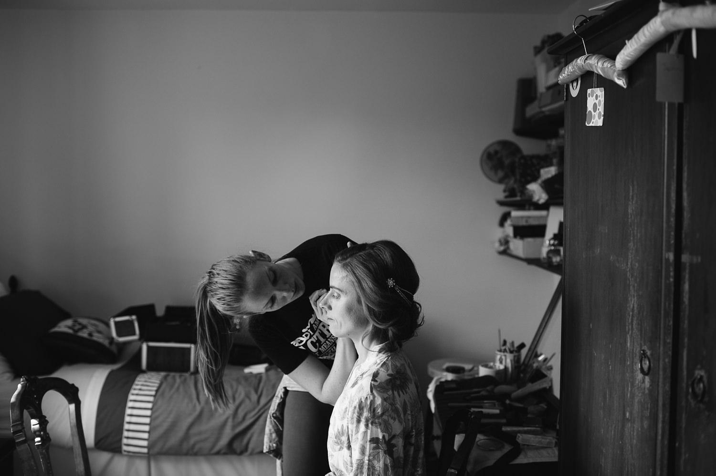 Alternative-Wedding-Photographer-Belfast-014.JPG
