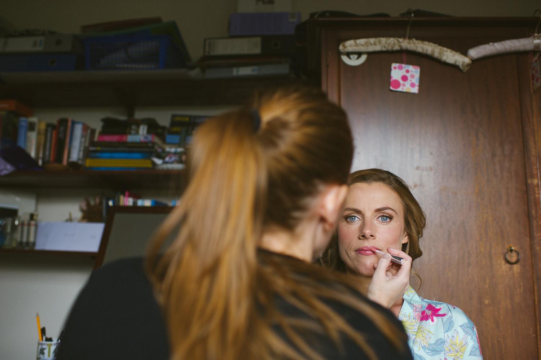 Alternative-Wedding-Photographer-Belfast-020.JPG