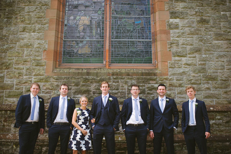 Alternative-Wedding-Photographer-Belfast-021.JPG