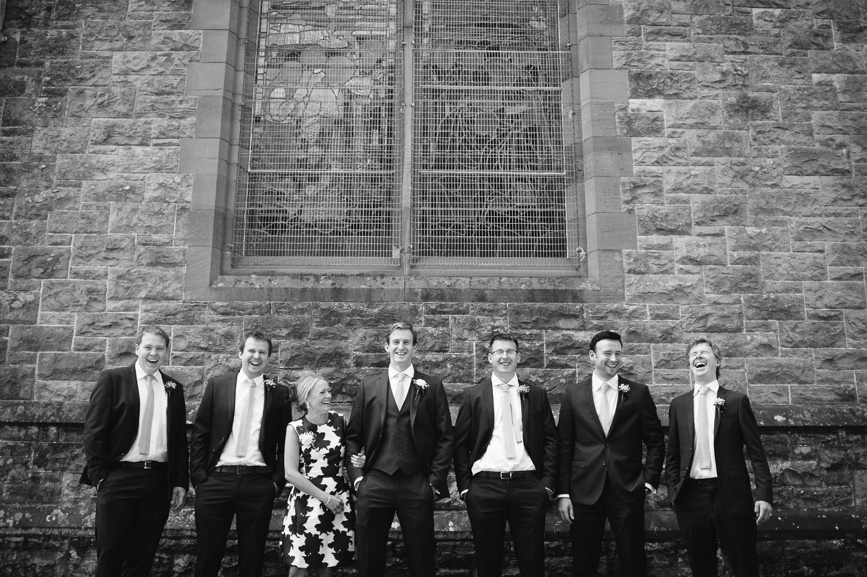 Alternative-Wedding-Photographer-Belfast-022.JPG