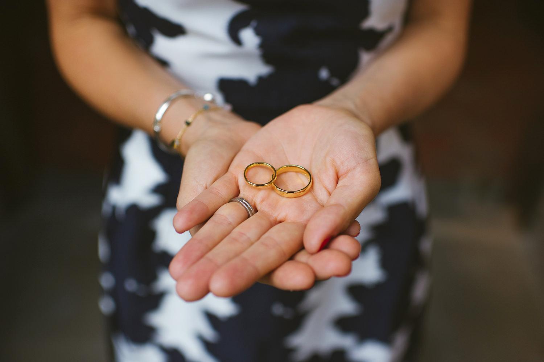 Alternative-Wedding-Photographer-Belfast-023.JPG