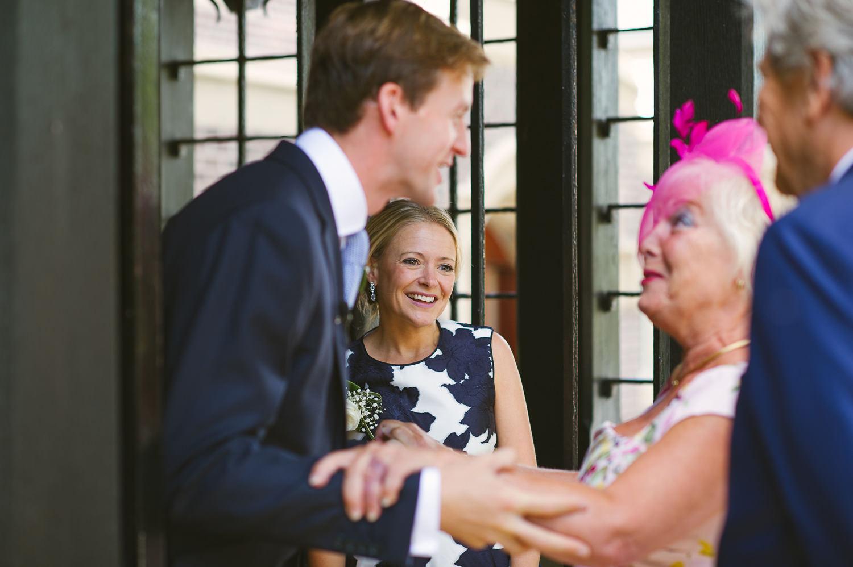 Alternative-Wedding-Photographer-Belfast-024.JPG