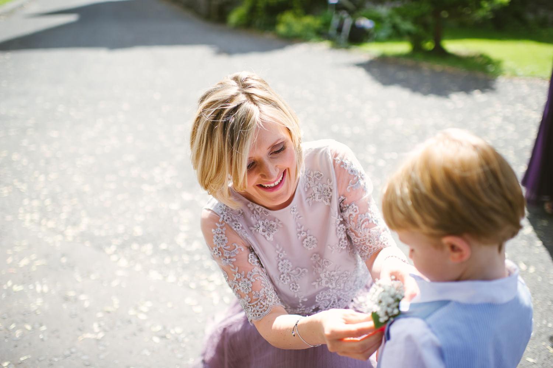 Alternative-Wedding-Photographer-Belfast-025.JPG