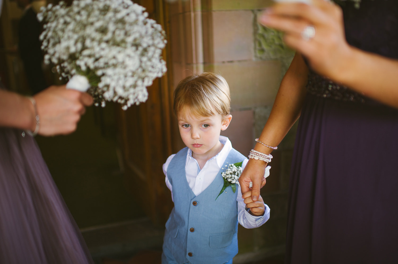 Alternative-Wedding-Photographer-Belfast-026.JPG