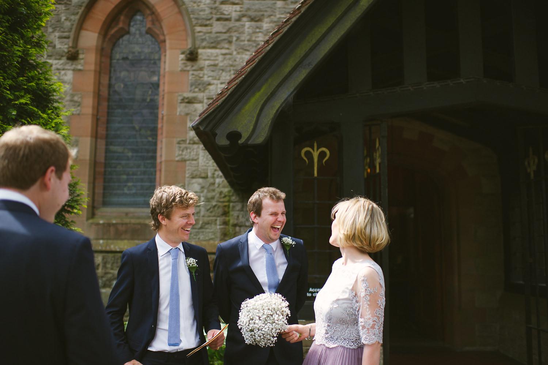 Alternative-Wedding-Photographer-Belfast-027.JPG