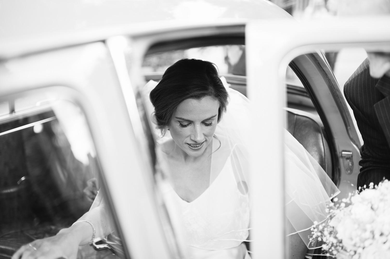 Alternative-Wedding-Photographer-Belfast-028.JPG