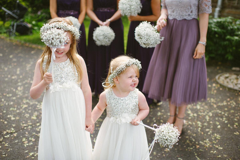 Alternative-Wedding-Photographer-Belfast-029.JPG