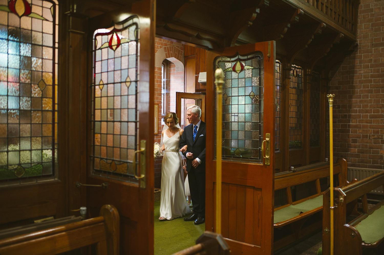 Alternative-Wedding-Photographer-Belfast-030.JPG
