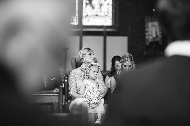 Alternative-Wedding-Photographer-Belfast-032.JPG