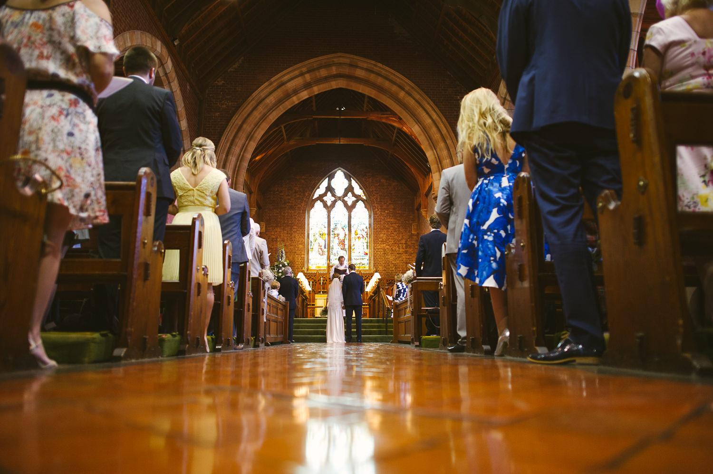 Alternative-Wedding-Photographer-Belfast-031.JPG