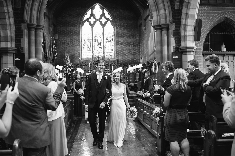 Alternative-Wedding-Photographer-Belfast-034.JPG