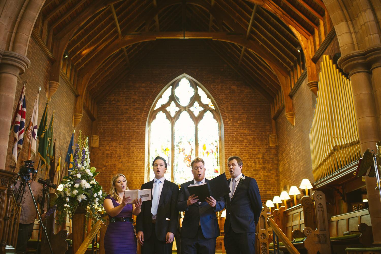 Alternative-Wedding-Photographer-Belfast-033.JPG