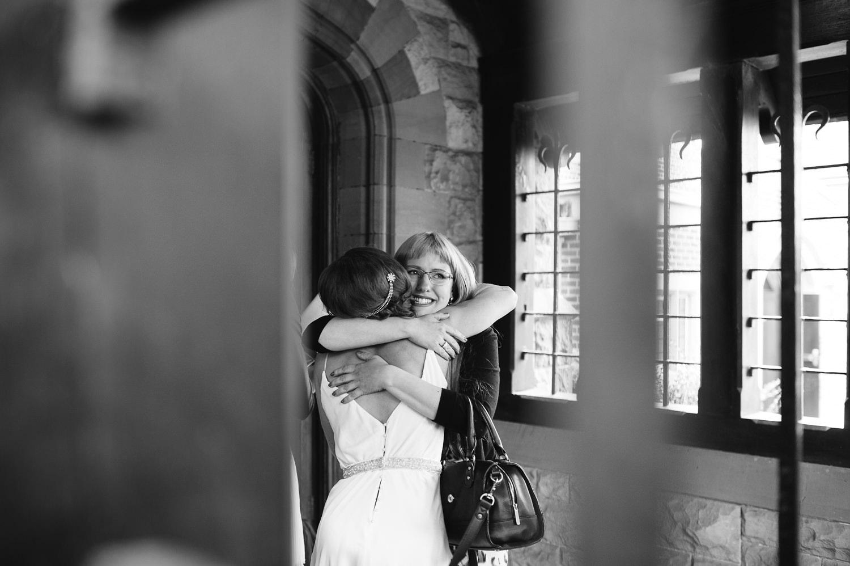 Alternative-Wedding-Photographer-Belfast-035.JPG