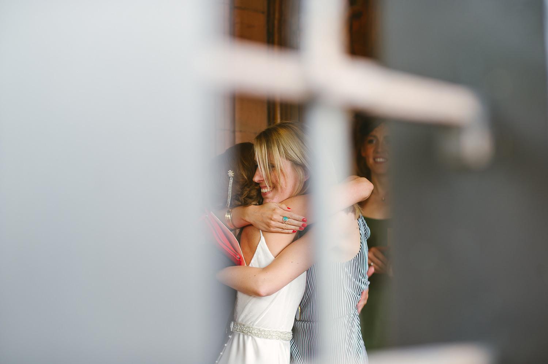 Alternative-Wedding-Photographer-Belfast-036.JPG